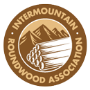 IntermountainRoundwood